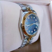Đồng hồ nam Rolex R.L382