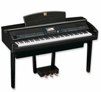 Đàn Piano Yamaha Clavinova CVP405 (CVP-405)