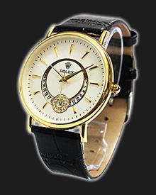 Đồng hồ đeo tay DH165