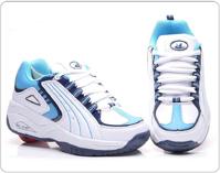 Giày patin Heelys HL-03