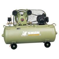 Máy nén khí Swan SPV-220 20 HP