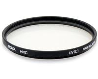 Kính lọc Hoya HMC UV(C) - 82mm