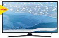 Smart Tivi Samsung UA-55KU6000 (UA55KU6000KXXV) - 55 inch, 4K - UHD (3840 x 2160)