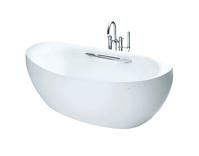 Bồn tắm TOTO PJY1814HPWE