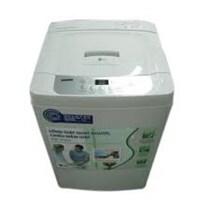 Máy giặt Panasonic NA-F62B1 - Lồng đứng, 6.2 Kg
