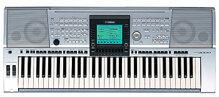 Đàn Organ Yamaha PSR - 3000
