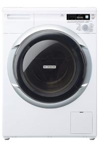 Máy giặt Hitachi 70MAE - Lồng ngang, 7 Kg, Inverter