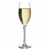 Bộ 6 ly rượu champagne Grands Cepages 24cl - E6250