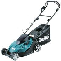 Máy cắt cỏ đẩy tay dùng Pin Makita LM430DZ - 36V