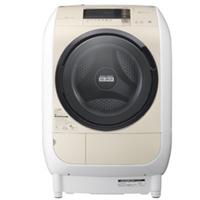 Máy giặt Hitachi BD-V3700L