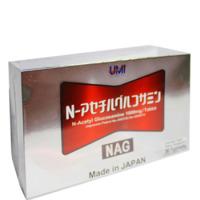 Viên bổ khớp N-Acetyl Glucosamine 1000mg 30 viên
