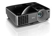Máy chiếu BenQ MX503 (MX-503) - 2700 lumens