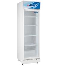 Tủ mát Alaska LC-833 - 450 lít, Gas R600a