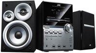 Dàn âm thanh JVC G980V