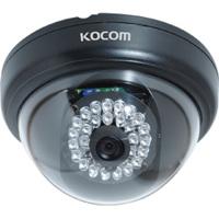 Camera Kocom KCD-V772IR
