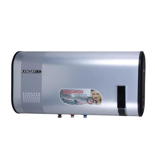 Bình tắm nóng lạnh Kangaroo KG61 - 50 lít