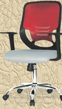 Ghế văn phòng TP-345