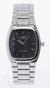 Đồng hồ nam Casio MTP-1169D - Màu 1A/ 7A