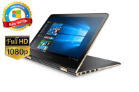 Laptop HP Spectre x360 13-ae516TU 3PP19PA - Intel core i7, 8GB RAM, SSD 256GB, Intel HD Graphics 620, 13.3 inch