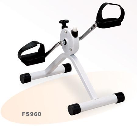 Xe đạp con FS-960