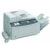 Máy in laser màu đa năng (All-in-one) Panasonic KX-FLB852 (KX-FLB-852) - A4
