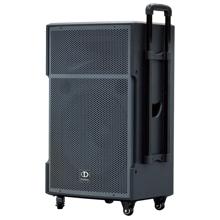 Loa Dalton TS-15G500