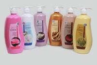 Sữa tắm SheNa - 1200ml