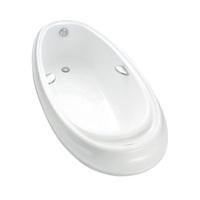 Bồn tắm TOTO PPY1810HPWE#P