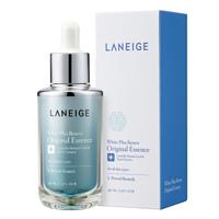 Tinh chất dưỡng trắng da Laneige White Plus Renew Original Essence_Ex 40ml