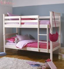 Giường tầng Tolu 01
