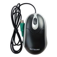 Chuột máy tính Mitsumi M0269