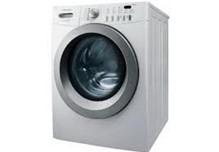 Máy giặt Electrolux EWF1114 (EWF 1114) - Lồng ngang, 11 Kg