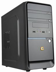 Vỏ máy tính Goldencom 5003
