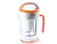 Máy làm sữa đậu nành Supor DJ14B-W08SVN (DJ14BW08SVN) - 850W, 1.6 lít