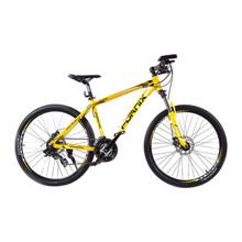Xe đạp địa hình Fornix MTB300