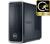 Máy tính để bàn  Dell INS 3647SF- 70045406 - Pentium G3240 3.10GHz, 2GB RAM, 500GB HDD, Intel HD Graphics