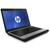 Laptop HP 431 Notebook PC (A6C23PA)