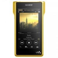 Máy nghe nhạc Sony NWWM1Z - 256GB