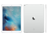 Máy tính bảng Apple iPad Pro 12.9 - 128GB, Wifi, 12.9 inch