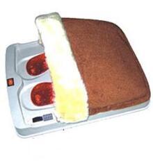 Máy massage chân LC-801B