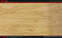 Sàn gỗ công nghiệp Kronogold G236