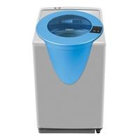 Máy giặt Aqua AQW-F850GT