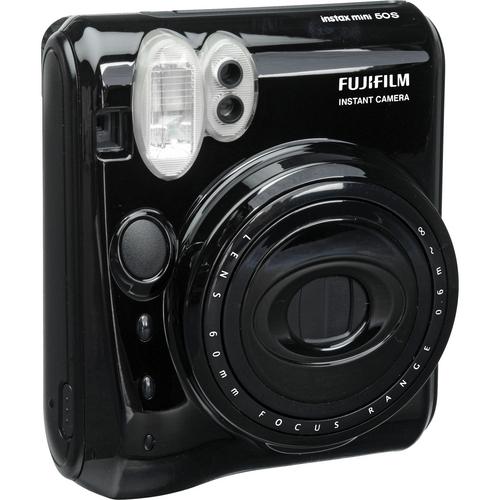 Máy ảnh Compact Fujifilm Instax Mini 50s - Máy chụp hình lấy ngay ...