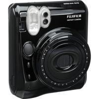 Máy ảnh Compact Fujifilm Instax Mini 50s - Máy chụp hình lấy ngay
