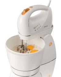 Máy đánh trứng Philips HR1565 (HR-1565) - 350W