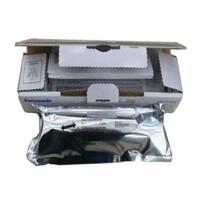 Mực máy fax Panasonic KXFA88 (KX-FA88) - dùng cho KX-FL402