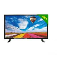 Tivi LED Arirang AR-4888FS - 48 inch, Full HD - Internet