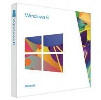 Win 8 64Bit Eng Intl 1pk DSP OEI DVD (WN7-00403)