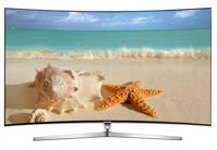 Smart Tivi Samsung UA65MU9000 (UA-65MU9000) - 65 inch, 4K - UHD (3840 x 2160)