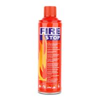 Bình cứu hỏa ô tô Firestop F1